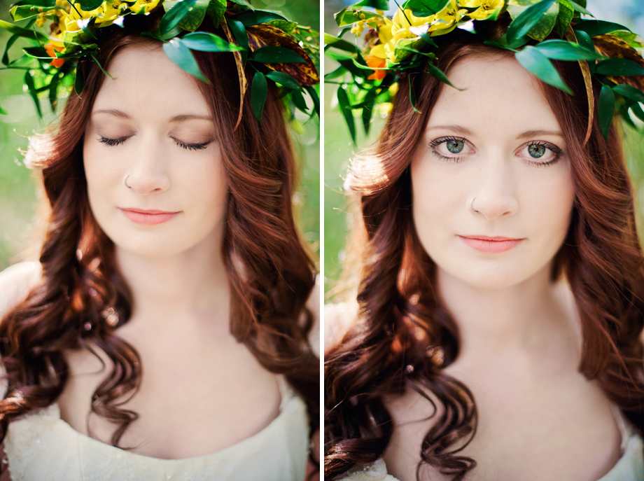 Boho Wedding Photographer Bartholowmew Barns Wedding Photography Naomi Neoh Dress