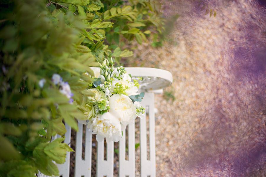 Orchardleigh House Wedding Photographer Spring Wedding