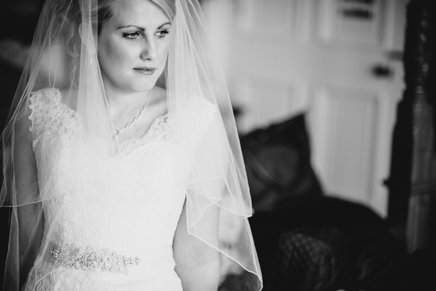 Orchardleigh House Wedding Photographer Spring Wedding