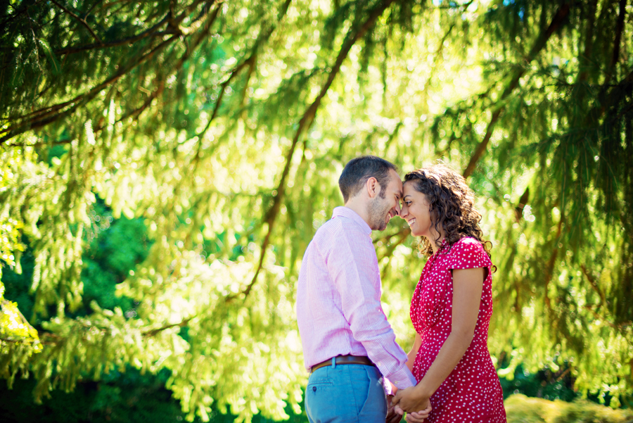 Toby + Cristina   Lake Como, Italy Engagement Session   Destination Wedding Photographer   Photography By Vicki