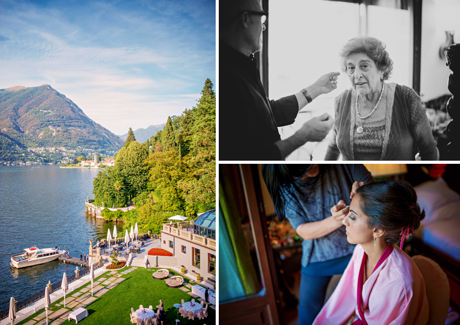 casta diva lake como wedding photographer italy destination wedding photography