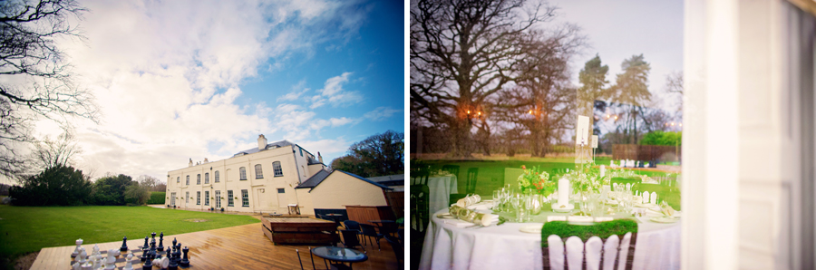 East-Close-Hotel-New-Forest-Hampshire-Wedding-Photographer-Will-and-Jessica-Photography-by-Vicki002