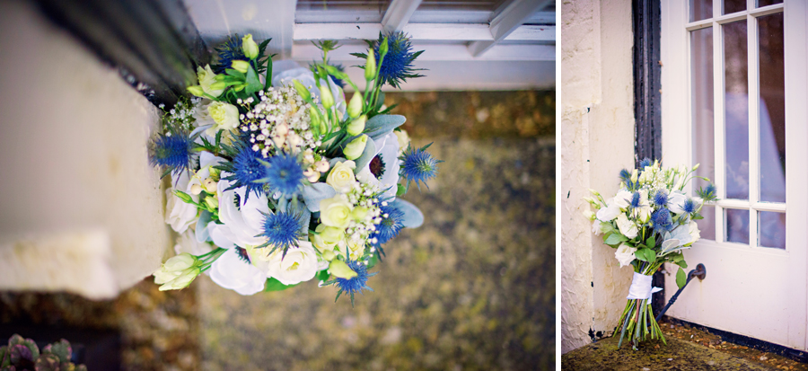 East-Close-Hotel-New-Forest-Hampshire-Wedding-Photographer-Will-and-Jessica-Photography-by-Vicki003