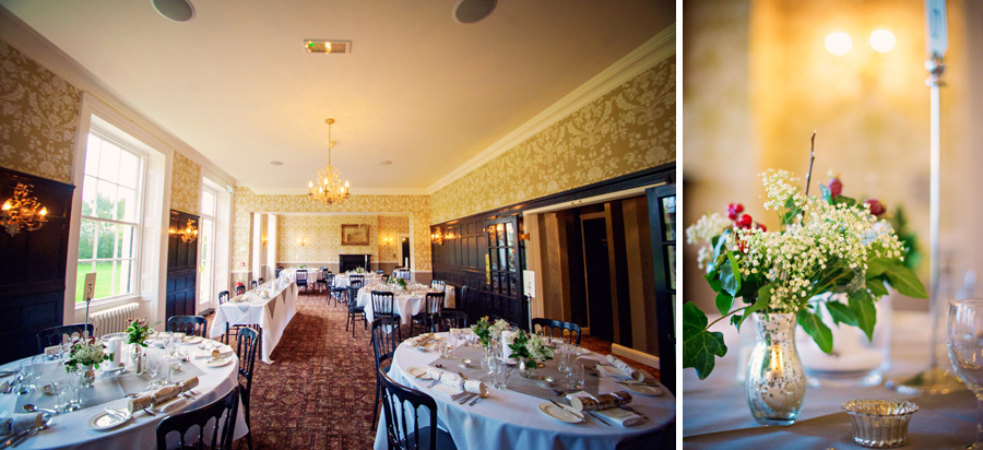 East-Close-Hotel-New-Forest-Hampshire-Wedding-Photographer-Will-and-Jessica-Photography-by-Vicki006