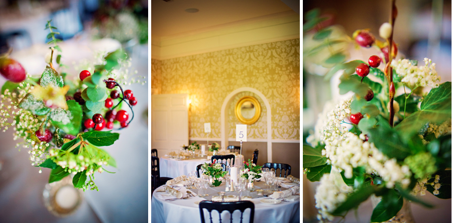 East-Close-Hotel-New-Forest-Hampshire-Wedding-Photographer-Will-and-Jessica-Photography-by-Vicki008