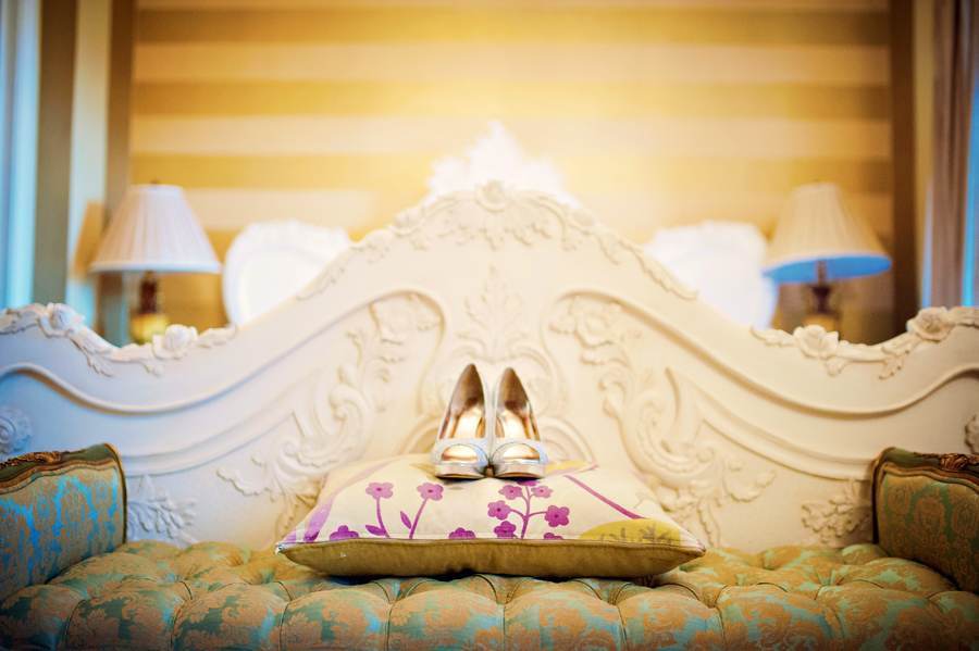 East-Close-Hotel-New-Forest-Hampshire-Wedding-Photographer-Will-and-Jessica-Photography-by-Vicki010