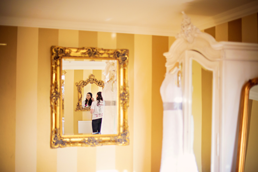 East-Close-Hotel-New-Forest-Hampshire-Wedding-Photographer-Will-and-Jessica-Photography-by-Vicki012