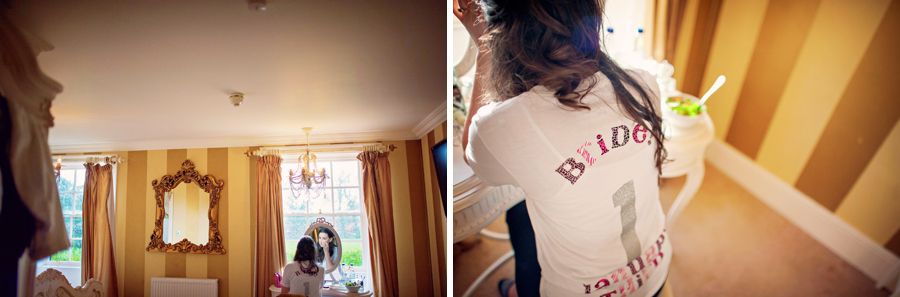 East-Close-Hotel-New-Forest-Hampshire-Wedding-Photographer-Will-and-Jessica-Photography-by-Vicki013