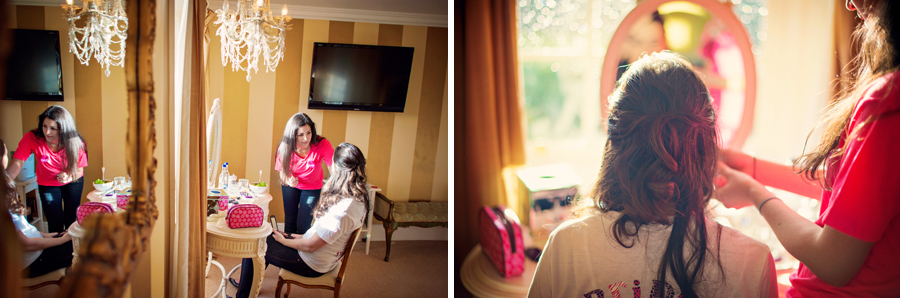 East-Close-Hotel-New-Forest-Hampshire-Wedding-Photographer-Will-and-Jessica-Photography-by-Vicki014