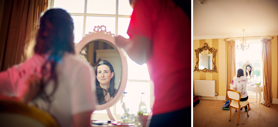 East-Close-Hotel-New-Forest-Hampshire-Wedding-Photographer-Will-and-Jessica-Photography-by-Vicki016