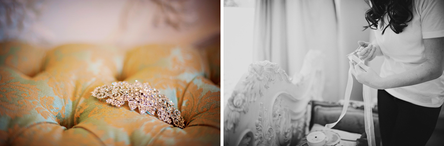 East-Close-Hotel-New-Forest-Hampshire-Wedding-Photographer-Will-and-Jessica-Photography-by-Vicki018