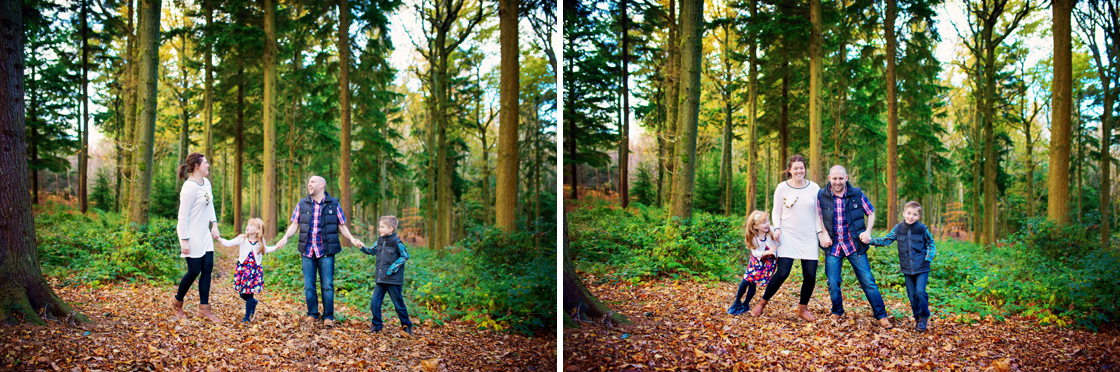 Forest-of-Bere-Hampshire-Wedding-Photographer-Gavin-and-Teresa-Family-Autumn-Engagement-Session-Photography-By-Vicki001