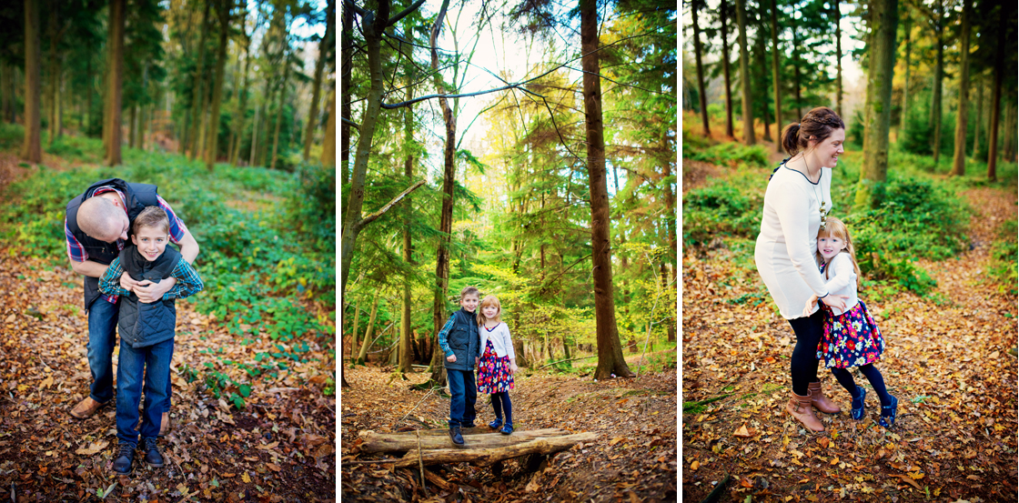 Forest-of-Bere-Hampshire-Wedding-Photographer-Gavin-and-Teresa-Family-Autumn-Engagement-Session-Photography-By-Vicki003