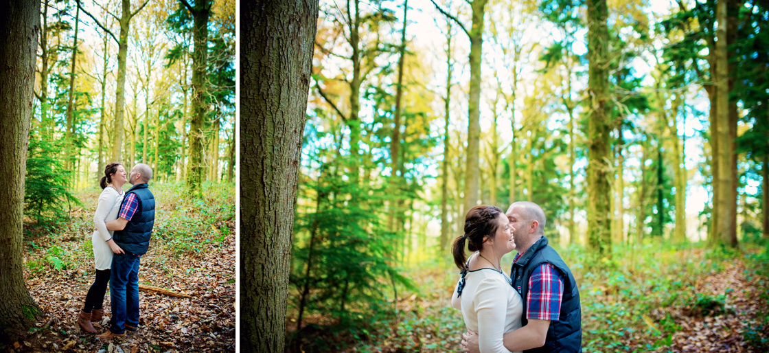 Forest-of-Bere-Hampshire-Wedding-Photographer-Gavin-and-Teresa-Family-Autumn-Engagement-Session-Photography-By-Vicki004