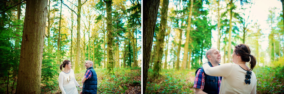 Forest-of-Bere-Hampshire-Wedding-Photographer-Gavin-and-Teresa-Family-Autumn-Engagement-Session-Photography-By-Vicki005