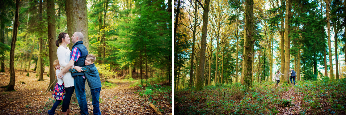 Forest-of-Bere-Hampshire-Wedding-Photographer-Gavin-and-Teresa-Family-Autumn-Engagement-Session-Photography-By-Vicki006