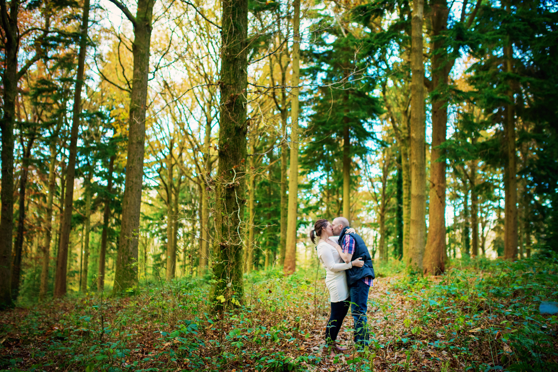 Forest-of-Bere-Hampshire-Wedding-Photographer-Gavin-and-Teresa-Family-Autumn-Engagement-Session-Photography-By-Vicki007