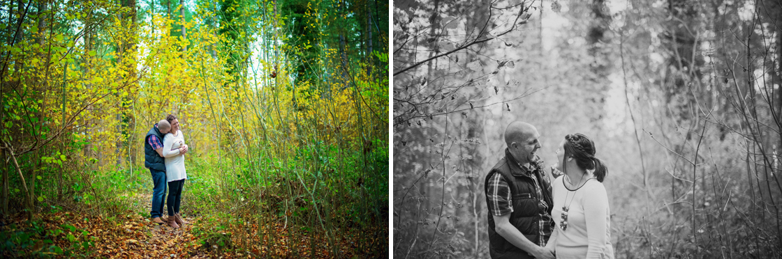 Forest-of-Bere-Hampshire-Wedding-Photographer-Gavin-and-Teresa-Family-Autumn-Engagement-Session-Photography-By-Vicki008