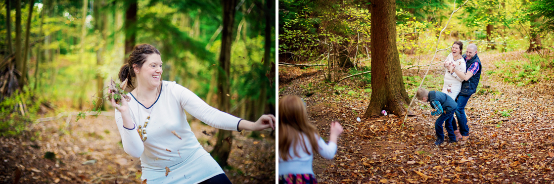 Forest-of-Bere-Hampshire-Wedding-Photographer-Gavin-and-Teresa-Family-Autumn-Engagement-Session-Photography-By-Vicki011