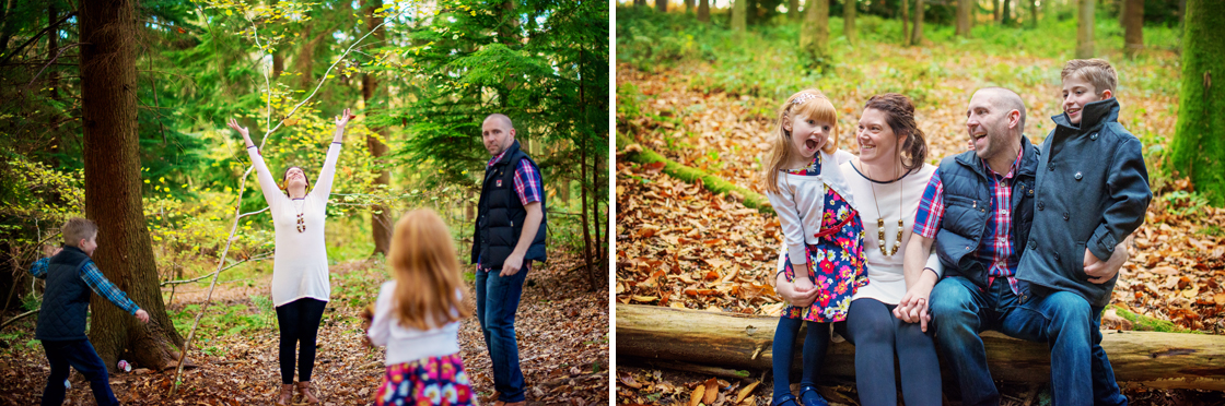 Forest-of-Bere-Hampshire-Wedding-Photographer-Gavin-and-Teresa-Family-Autumn-Engagement-Session-Photography-By-Vicki012