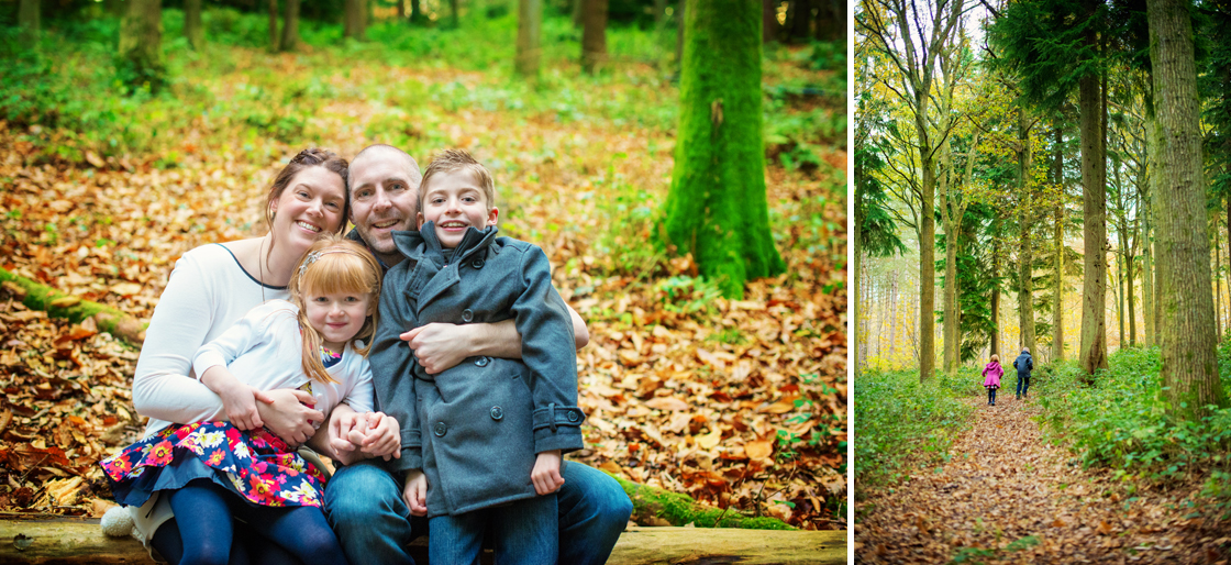 Forest-of-Bere-Hampshire-Wedding-Photographer-Gavin-and-Teresa-Family-Autumn-Engagement-Session-Photography-By-Vicki013