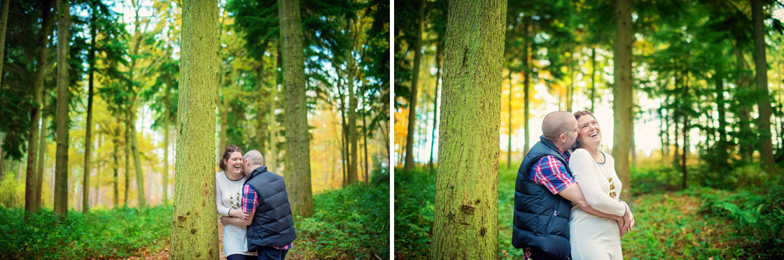 Forest-of-Bere-Hampshire-Wedding-Photographer-Gavin-and-Teresa-Family-Autumn-Engagement-Session-Photography-By-Vicki015