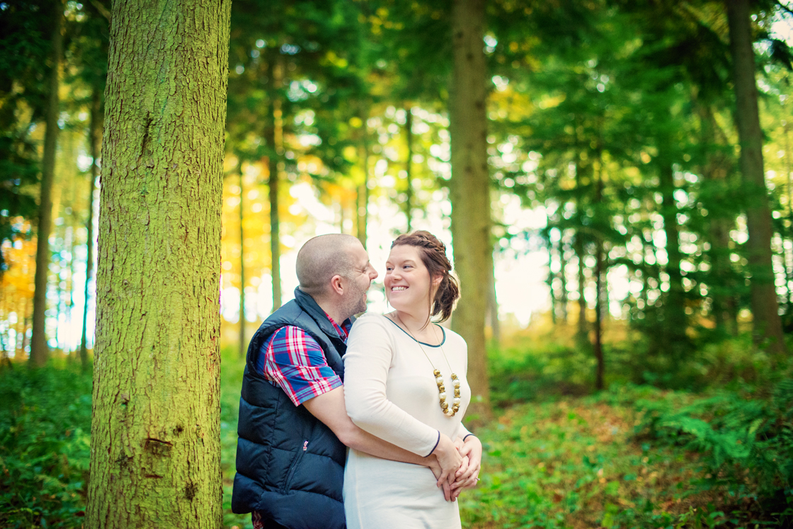Forest-of-Bere-Hampshire-Wedding-Photographer-Gavin-and-Teresa-Family-Autumn-Engagement-Session-Photography-By-Vicki016