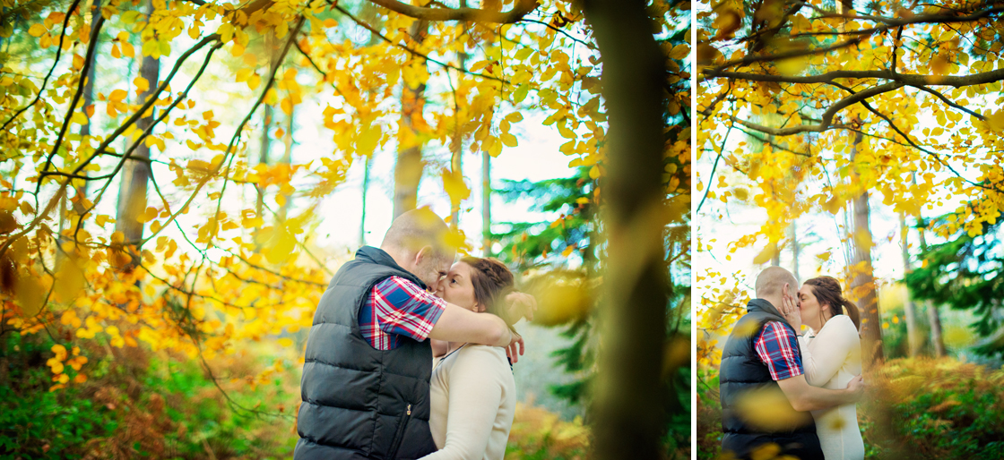 Forest-of-Bere-Hampshire-Wedding-Photographer-Gavin-and-Teresa-Family-Autumn-Engagement-Session-Photography-By-Vicki017