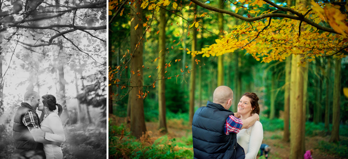 Forest-of-Bere-Hampshire-Wedding-Photographer-Gavin-and-Teresa-Family-Autumn-Engagement-Session-Photography-By-Vicki018