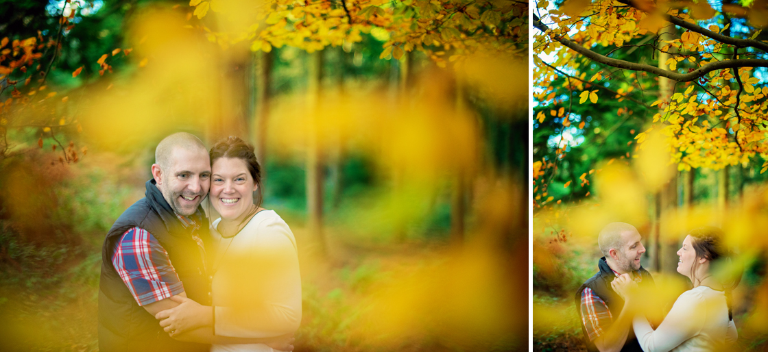 Forest-of-Bere-Hampshire-Wedding-Photographer-Gavin-and-Teresa-Family-Autumn-Engagement-Session-Photography-By-Vicki019