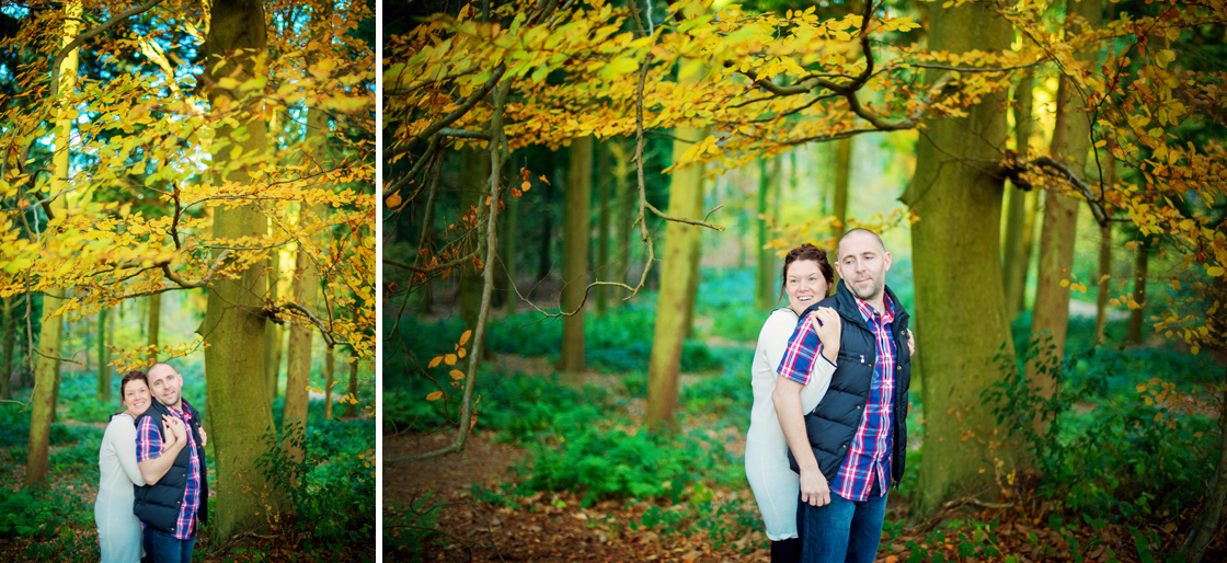 Forest-of-Bere-Hampshire-Wedding-Photographer-Gavin-and-Teresa-Family-Autumn-Engagement-Session-Photography-By-Vicki020