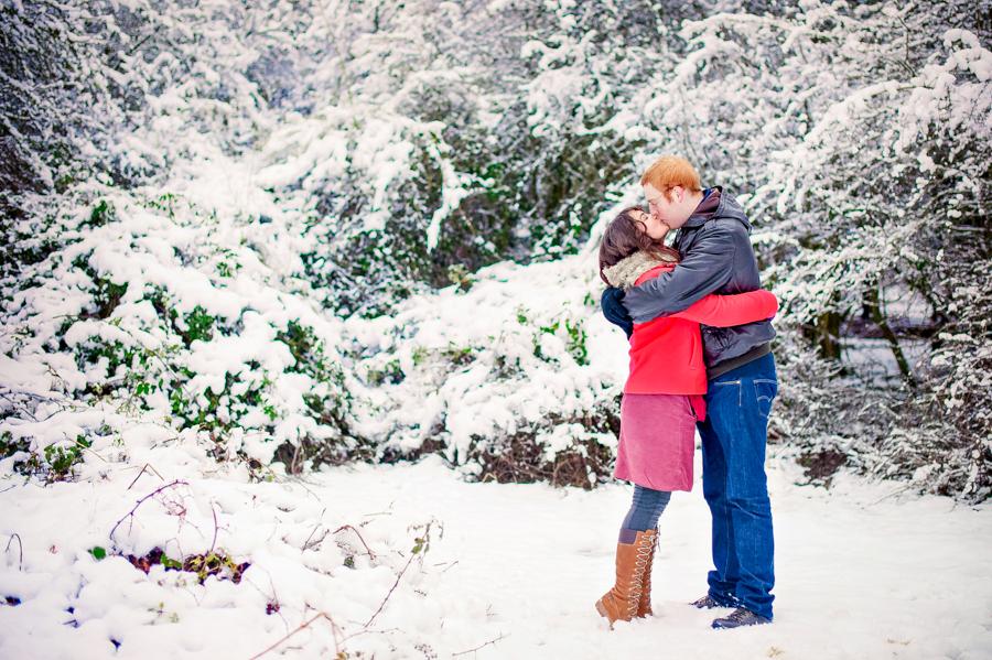 Photography-By-Vicki-Hampshire-London-Dorset-Surrey-Berkshire-Alternative-Creative-Wedding-Photographer001