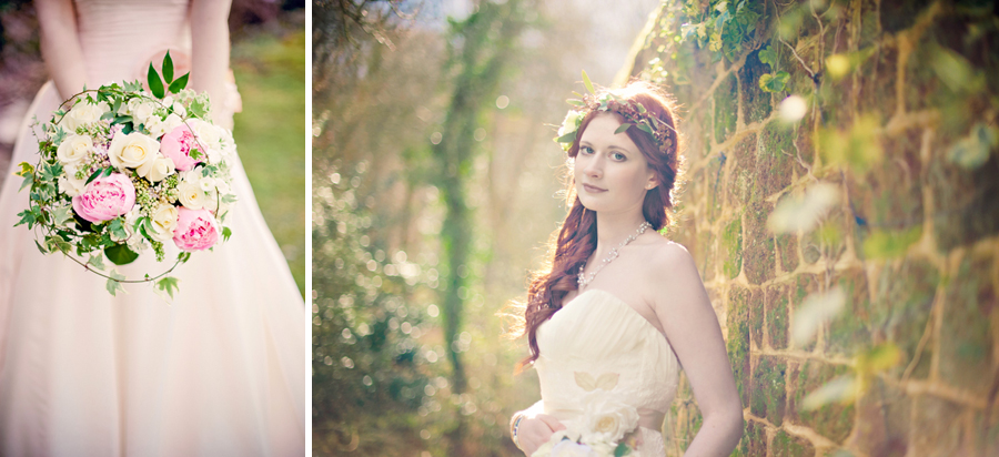Photography-By-Vicki-Hampshire-London-Dorset-Surrey-Berkshire-Alternative-Creative-Wedding-Photographer005