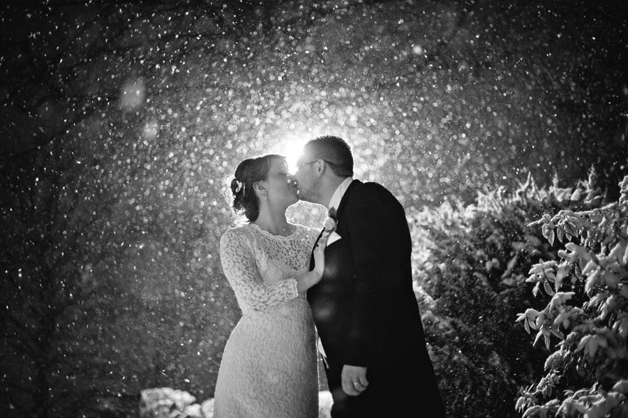 Photography-By-Vicki-Hampshire-London-Dorset-Surrey-Berkshire-Alternative-Creative-Wedding-Photographer007