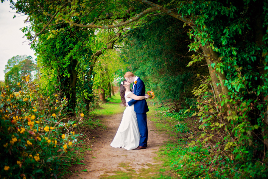 Photography-By-Vicki-Hampshire-London-Dorset-Surrey-Berkshire-Alternative-Creative-Wedding-Photographer011