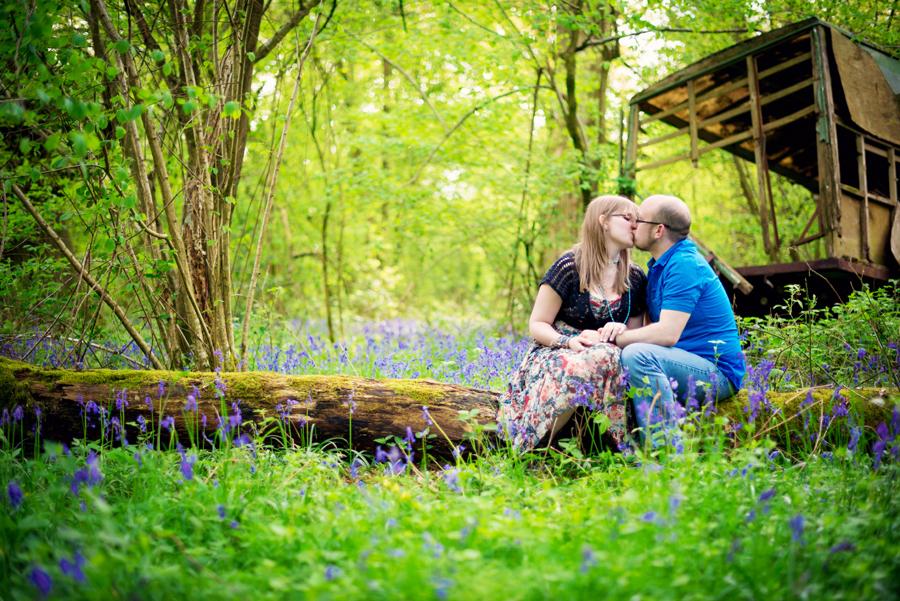 Photography-By-Vicki-Hampshire-London-Dorset-Surrey-Berkshire-Alternative-Creative-Wedding-Photographer012