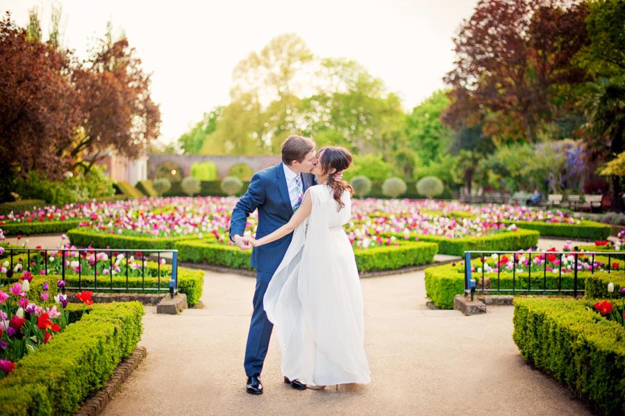 Photography-By-Vicki-Hampshire-London-Dorset-Surrey-Berkshire-Alternative-Creative-Wedding-Photographer013