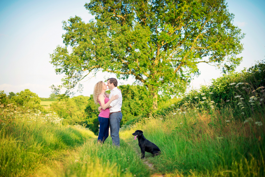 Photography-By-Vicki-Hampshire-London-Dorset-Surrey-Berkshire-Alternative-Creative-Wedding-Photographer020