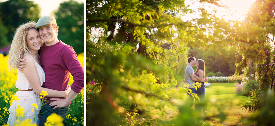 Photography-By-Vicki-Hampshire-London-Dorset-Surrey-Berkshire-Alternative-Creative-Wedding-Photographer021