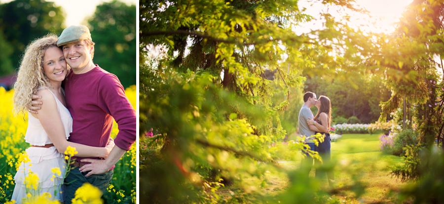 Photography-By-Vicki-Hampshire-London-Dorset-Surrey-Berkshire-Alternative-Creative-Wedding-Photographer021