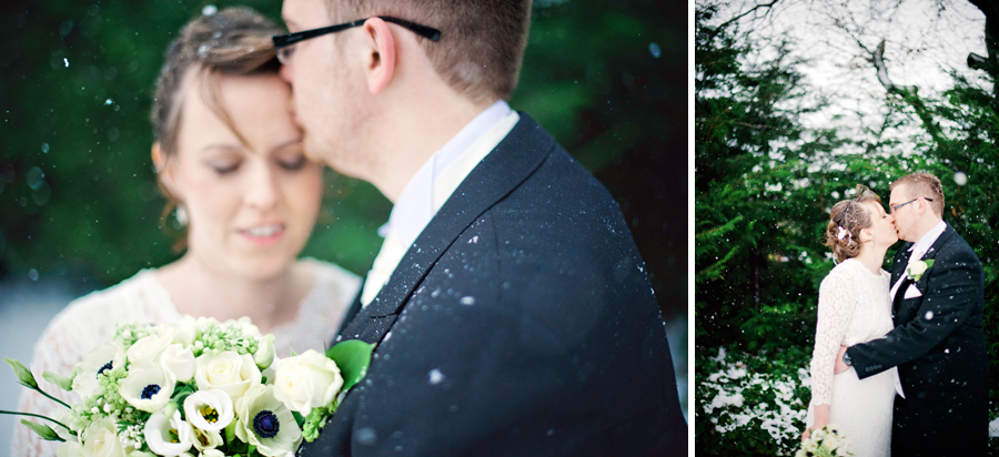 Photography-By-Vicki-Hampshire-London-Dorset-Surrey-Berkshire-Alternative-Creative-Wedding-Photographer081