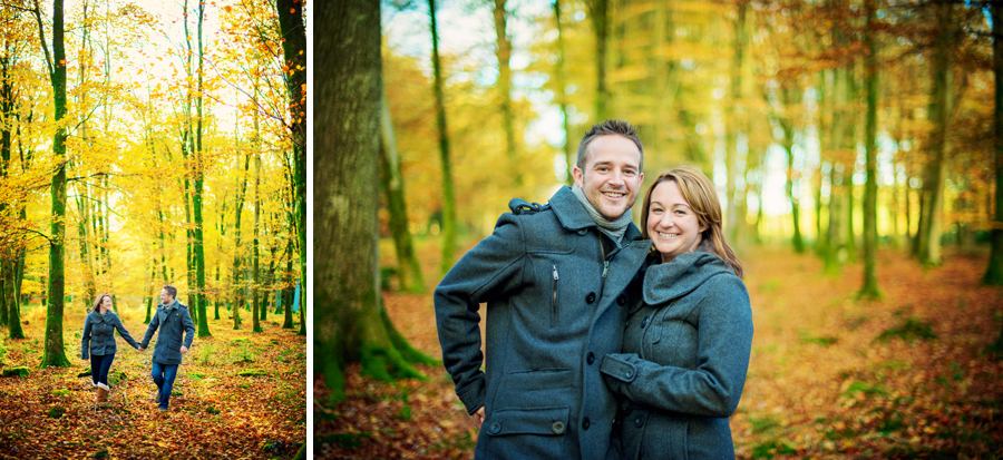 Rhinefield-Ornamental-Drive-New-Forest-Hampshire-Wedding-Photographer-Steve-and-Claire-Engagement-Session-Photography-By-Vicki001