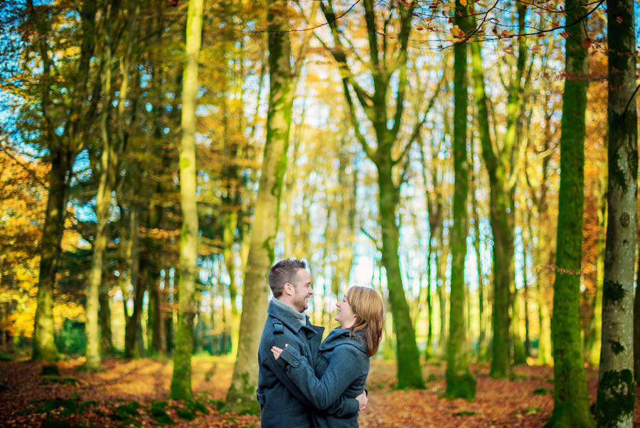 Rhinefield-Ornamental-Drive-New-Forest-Hampshire-Wedding-Photographer-Steve-and-Claire-Engagement-Session-Photography-By-Vicki002