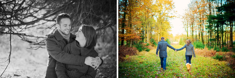 Rhinefield-Ornamental-Drive-New-Forest-Hampshire-Wedding-Photographer-Steve-and-Claire-Engagement-Session-Photography-By-Vicki004