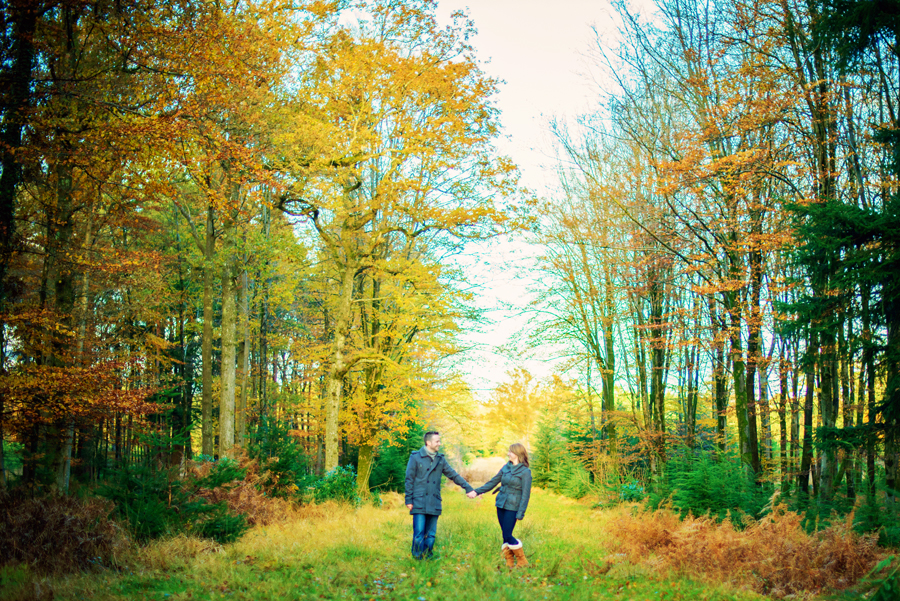 Rhinefield-Ornamental-Drive-New-Forest-Hampshire-Wedding-Photographer-Steve-and-Claire-Engagement-Session-Photography-By-Vicki005