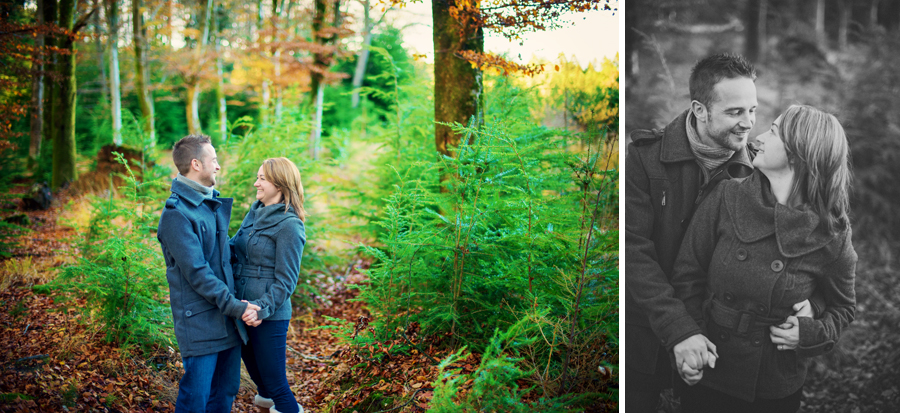 Rhinefield-Ornamental-Drive-New-Forest-Hampshire-Wedding-Photographer-Steve-and-Claire-Engagement-Session-Photography-By-Vicki006