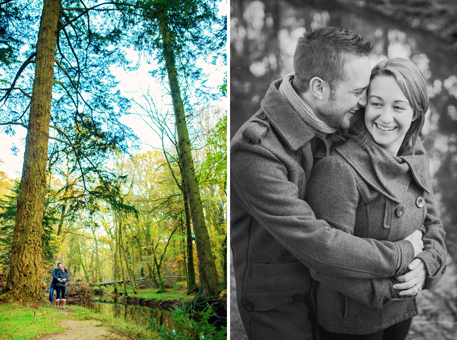 Rhinefield-Ornamental-Drive-New-Forest-Hampshire-Wedding-Photographer-Steve-and-Claire-Engagement-Session-Photography-By-Vicki011