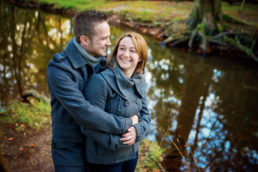 Rhinefield-Ornamental-Drive-New-Forest-Hampshire-Wedding-Photographer-Steve-and-Claire-Engagement-Session-Photography-By-Vicki012