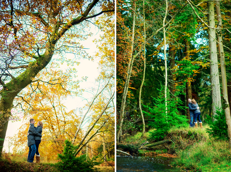 Rhinefield-Ornamental-Drive-New-Forest-Hampshire-Wedding-Photographer-Steve-and-Claire-Engagement-Session-Photography-By-Vicki013