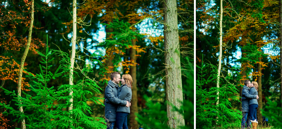 Rhinefield-Ornamental-Drive-New-Forest-Hampshire-Wedding-Photographer-Steve-and-Claire-Engagement-Session-Photography-By-Vicki015
